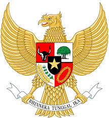 Indonesia Embassy