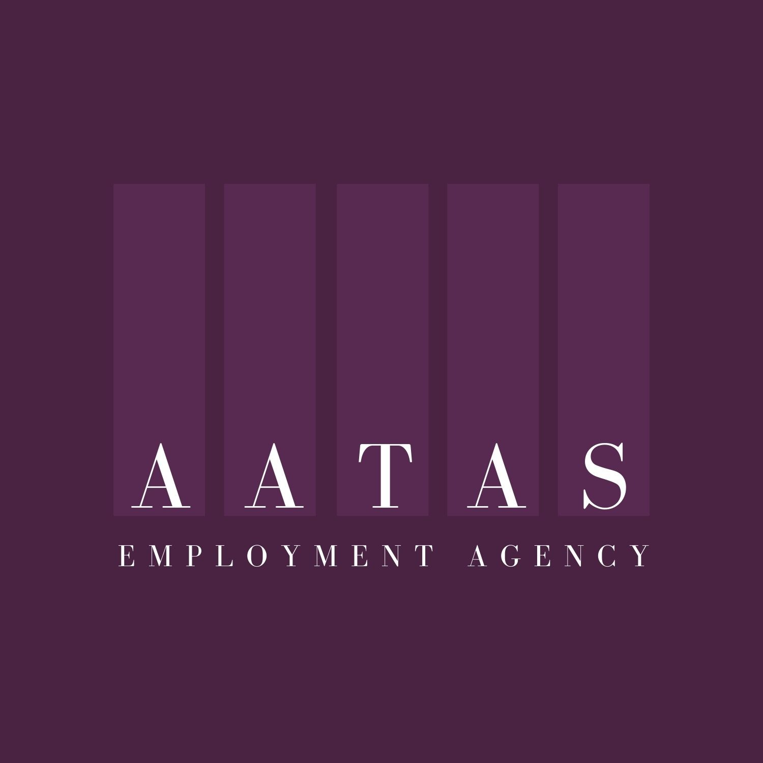 AATAS EMPLOYMENT AGENCY