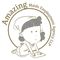 AMAZING MAIDS EMPLOYMENT AGENCY LLP