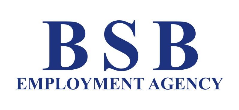 BSB EMPLOYMENT AGENCY