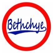 BETHCHYE MANPOWER PTE. LTD.