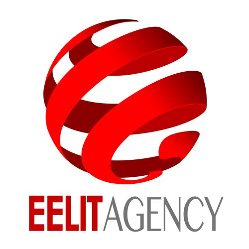 EELIT PLACEMENT AGENCY LLP