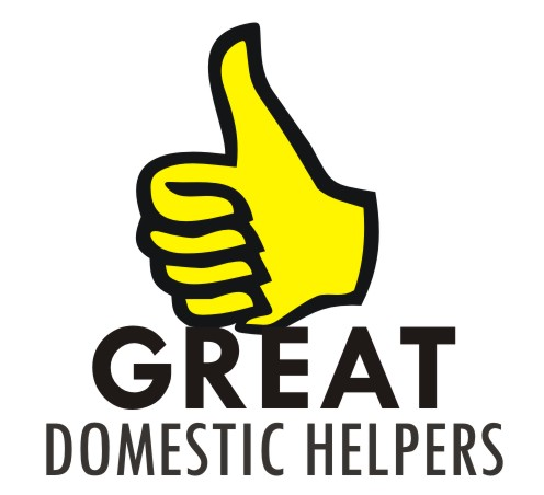 GREAT DOMESTIC HELPERS PTE. LTD.