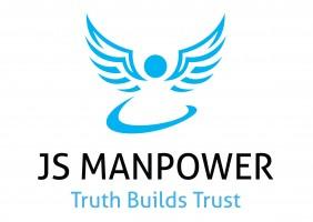 JS MANPOWER
