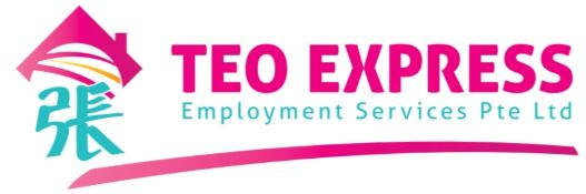 TEO EXPRESS EMPLOYMENT SERVICES PTE LTD
