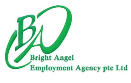 BRIGHT ANGEL EMPLOYMENT AGENCY PTE LTD