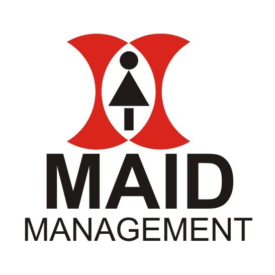 MAID MANAGEMENT SERVICES PTE. LTD.