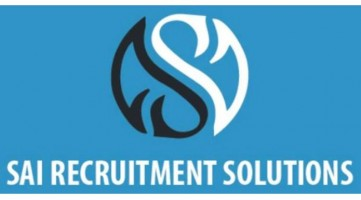 SAI RECRUITMENT SOLUTIONS