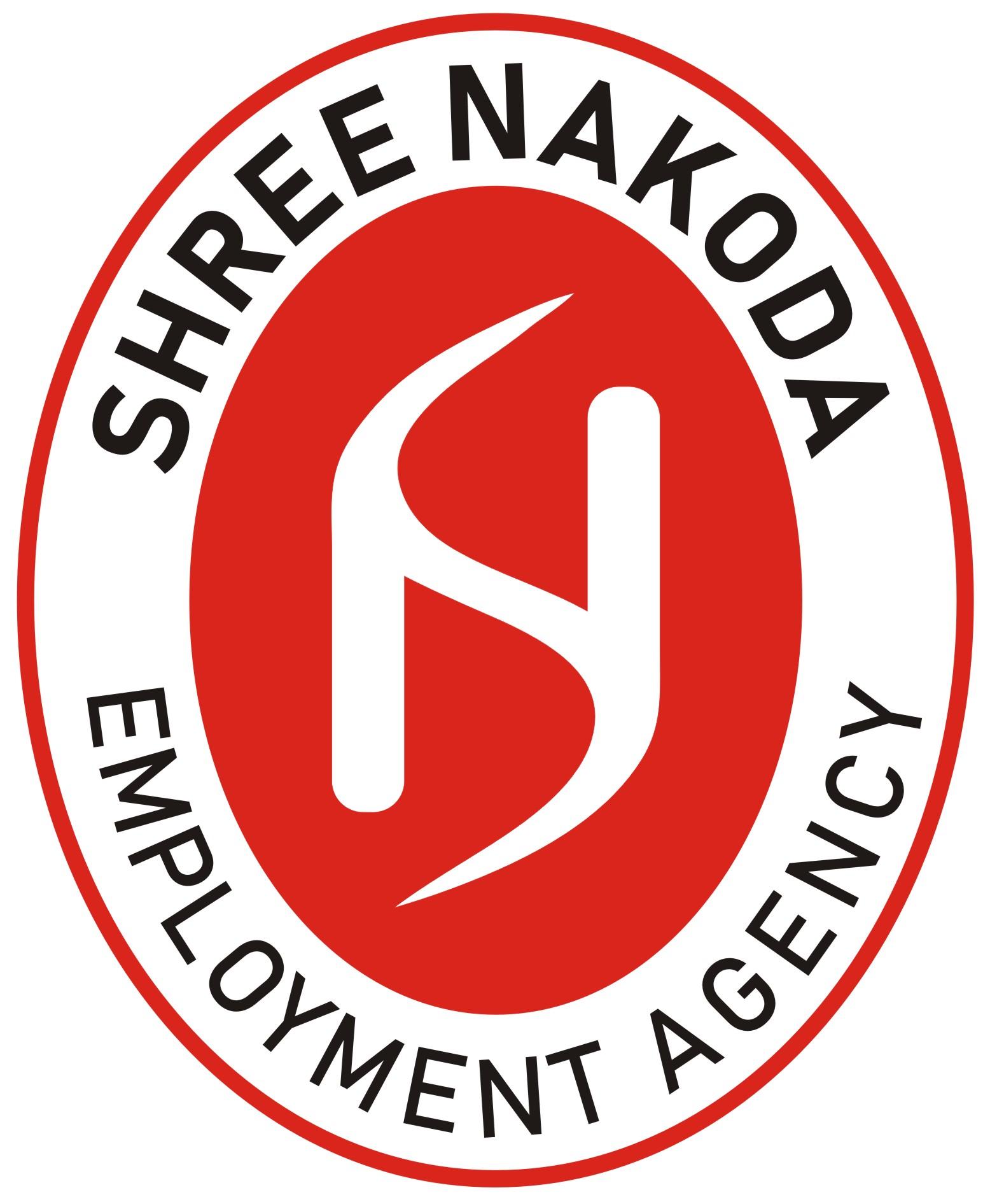 SHREE NAKODA EMPLOYMENT AGENCY