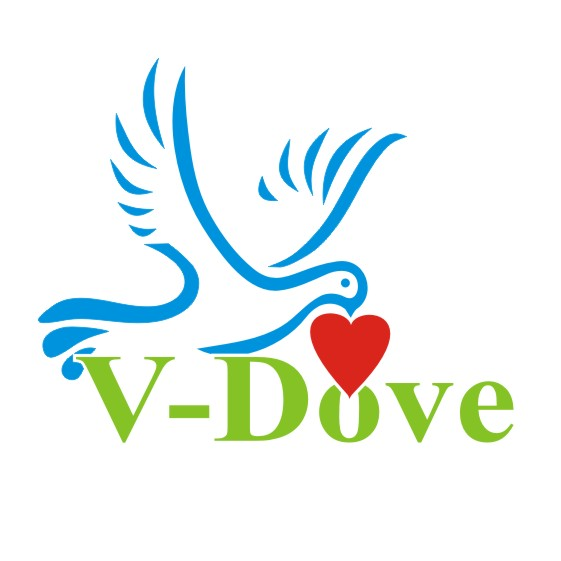 V-DOVE INTERNATIONAL MANAGEMENT SERVICES
