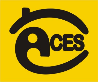 A.C.E.S. EMPLOYMENT AGENCY PTE. LTD.