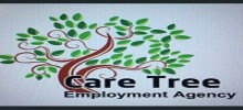 CARE TREE EMPLOYMENT AGENCY