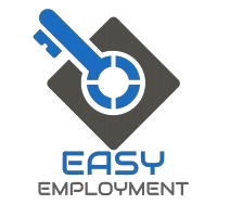 EASY EMPLOYMENT PTE. LTD.