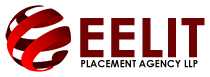 EELIT PLACEMENT AGENCY LLP