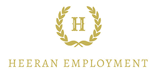 HEERAN EMPLOYMENT PTE. LTD.