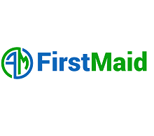 FIRST MAID PTE LTD