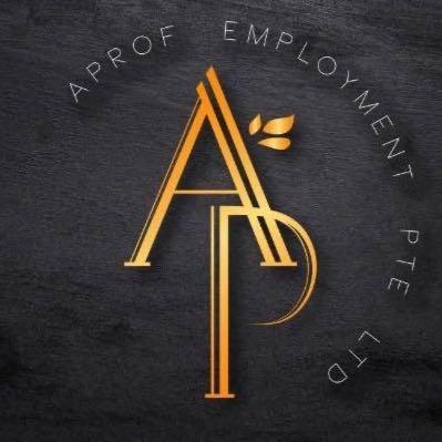 APROF EMPLOYMENT PTE. LTD.