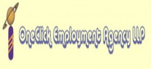 ONECLICK EMPLOYMENT AGENCY LLP