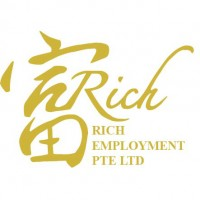 RICH EMPLOYMENT PTE. LTD.