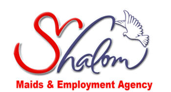 SHALOM EMPLOYMENT SERVICES