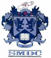 SMDC HUMAN RESOURCE SERVICES