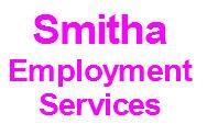 SMITHA EMPLOYMENT SERVICES