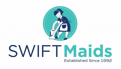 SWIFT MAIDS PTE. LTD.
