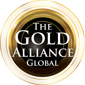 The Gold Alliance Global