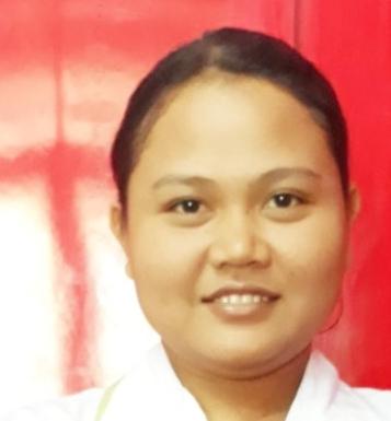 Indonesian-Fresh Maid-SARUMI