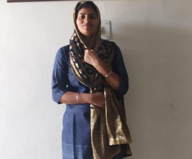 Indian-Experienced Maid-JASWINDER KAUR