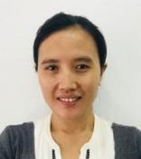 Indonesian-Fresh Maid-SULHAENI BT AHMAD PASRAH