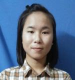 Myanmar-Fresh Maid-HTWE HTWE MOE