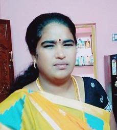 Indian Ex-Singapore Maid - Nalliappan Kumutha