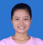Myanmar-Fresh Maid-NAW MU YAR HTOO