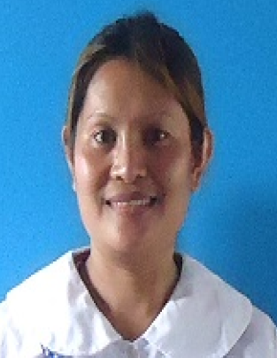Filipino-Ex-Singapore Maid-ELVIRA PADILLA HABAB