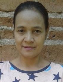 Indonesian-Ex-Singapore Maid-PARNI