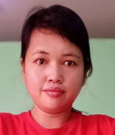 Indonesian-Ex-Singapore Maid-LENA MARLINA