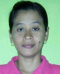 Indonesian-Ex-Singapore Maid-SRI WILUJENG