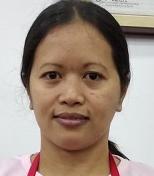 Indonesian-Experienced Maid-DESI ROCHANI BT SUHRI SRUJI