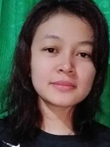 Indonesian-Ex-Singapore Maid-PARMUJI RAHAYU