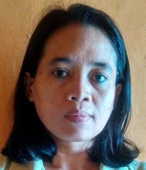Indonesian-Ex-Singapore Maid-IIN