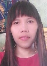 Indonesian-Ex-Singapore Maid-KARTINI BT BAYONG TARIM