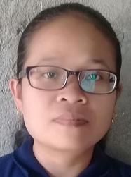 Indonesian-Ex-Singapore Maid-SYARIFAH SUMARNA
