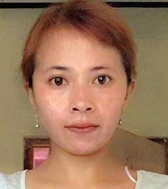 Indonesian-Ex-Singapore Maid-WIWIN HERYANTI