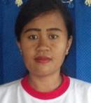 Indonesian-Ex-Singapore Maid-DHUWIK ANI