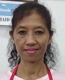 Indonesian-Ex-Singapore Maid-ENOK AMINAH