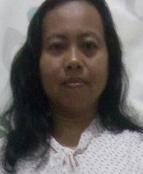 Indonesian-Fresh Maid-DESY BRAMASTI