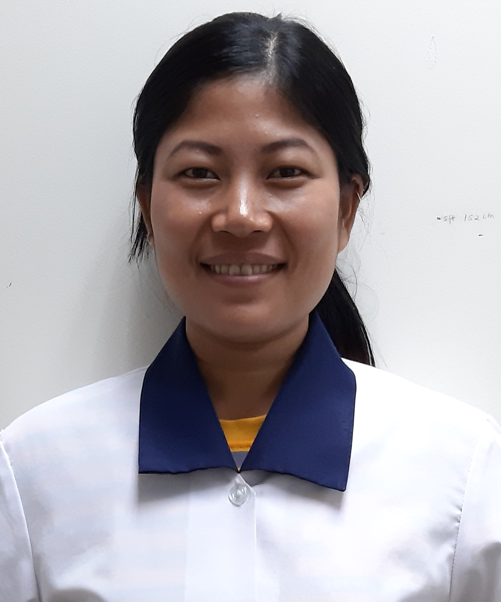 Myanmar-Ex-Singapore Maid-VAN DAWT PAR