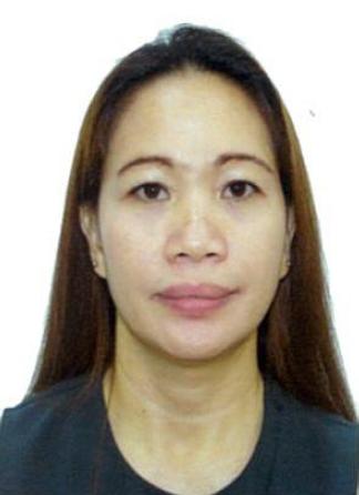 Filipino-Ex-Singapore Maid-NAGTALON JACQUILINE TAYOG