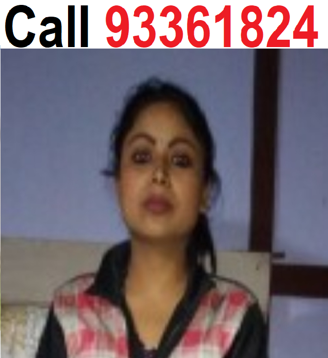 Indian-Experienced Maid-G DEVI